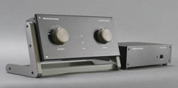 Super Nova Phono Stage